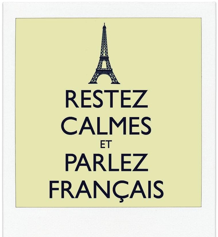 Costos Au Pair Francia
