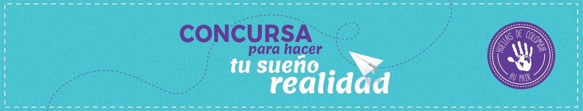 PostRedes_HAP_Concurso-HeaderEntrada